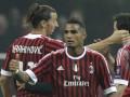 Милан намерен предложить долгосрочный контракт Боатенгу, чтобы удержать его в команде