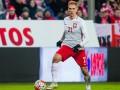 Польский клуб намерен судиться с Динамо в ФИФА