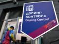 МОК отказался отстранить сборную России от Олимпиады - источник