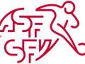 FIFA угрожает исключить Швейцарию из своего состава