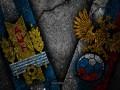 Уругвай – Россия: прогноз и ставки букмекеров на матч ЧМ-2018