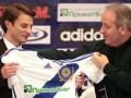 Компания Коломойского перестанет спонсировать киевское Динамо