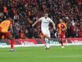 Артем Кравец может перейти в другой турецкий клуб