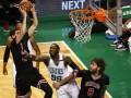 НБА: Торонто обыграл Милуоки, Бостон уступил Чикаго