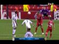 Ливерпуль - Базель - 1:1. Видео голов матча Лиги чемпионов
