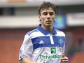 Игрок Динамо удачно дебютировал в чемпионате Чехии (+ ВИДЕО)