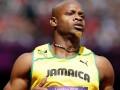 Знаменитый ямайский спринтер дисквалифицирован на 18 месяцев за допинг