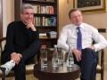 Палкин осудил киевскую власть за решение проводить матч Шахтер - Рома без зрителей