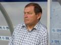 Вацко: Последняя инфа: Яремченко – главный тренер Карпат