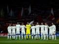 Реал недоволен судейством в матче чемпионата Испании