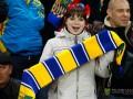 Счастье в Харькове. Как Металлист путевку в плей-офф Лиги Европы себе обеспечил