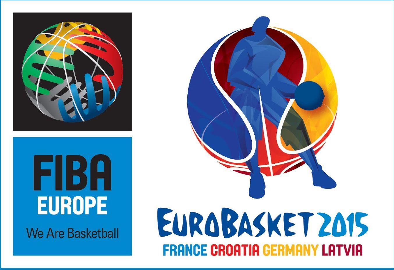 Евробаскет-2015: Франция — Турция