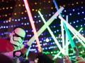 Дуэли на световых мечах из Звездных Войн признаны официальным видом спорта во Франции