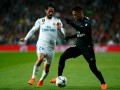 Экс-игрок Реала: Неймару нужно переехать в Мадрид, чтобы прогрессировать