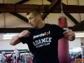 Адамек - о бое с Кличко: Меня уже похоронили