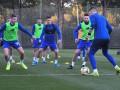 Динамо - Легия: видео онлайн-трансляция товарищеского матча