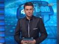 Цыганык раскритиковал назначение скандального арбитра на матч Суперкубка Украины