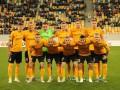 Гент - Александрия: где смотреть матч Лиги Европы