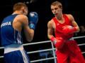 Судьи не пустили украинца Буценко в финал ЧМ по боксу