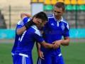 Динамо огласило заявку на юношескую Лигу чемпионов