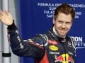 Я - звезда! Чемпион Формулы-1 снялся в видеоклипе