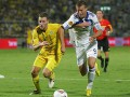 Балтача: Киевское Динамо теряет свою уникальность