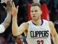 Данк Гриффина через Гобера – лучший момент игрового дня в НБА