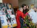 Родственники скончавшегося хоккеиста Рейнджерс пожертвовали его мозг для исследований