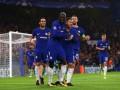 Карабах – Челси: прогноз и ставки букмекеров на матч Лиги чемпионов