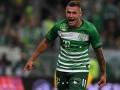Идеальный удар: Зубков претендует на звание лучшего гола сезона в Венгрии