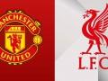 Манчестер Юнайтед - Ливерпуль: онлайн-трансляция матча чемпионата Англии