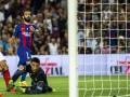 Барселона - Севилья 3:0 Видео голов и обзор матча Суперкубка Испании