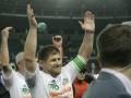 Фотогалерея: Кавказская гордость. Команда Кадырова разгромила звезд мирового футбола