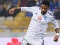 Итальянский Наполи хочет арендовать полузащитника Динамо