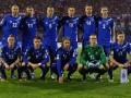 Исландия первой огласила заявку на Евро-2016