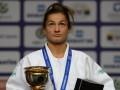Дзюдо: Косово завоевывает первую медаль в истории