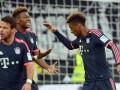 Кравец не спас Штутгарт от поражения, Бавария обыграла Вольфсбург