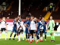 Фулхэм - Арсенал 0:3 видео голов и обзор матча чемпионата Англии