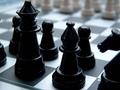 Шахматы: Украинки обыграли сборную Индии