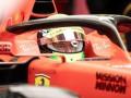 СМИ: Мик Шумахер примет участие в пятничной практике Гран-при Германии