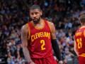 НБА: Очередное поражение Лейкерс, победы Кливленда и Сан-Антонио