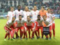 Евро-2016: Сборная Швейцарии