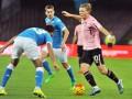 Динамо усилится шведским полузащитником – Gazzetta dello Sport