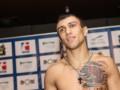 Ломаченко: Моя мечта - завершить свою боксерскую карьеру непобедимым