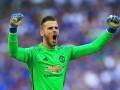 Игрок Манчестер Юнайтед трогательно поздравил своего дедушку с юбилеем