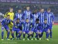 Эксперт: У Динамо подбор игроков выше, чем у Валенсии