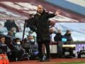 Гвардиола: Тренеры и игроки хотят больше качества в футболе