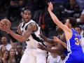 НБА: Сан-Антонио готов расстаться с Олдриджем