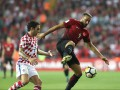 Турция - Хорватия 1:0 Видео гола и обзор матча