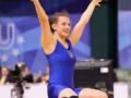 Украинки провалились в четвертый день ЧМ по борьбе